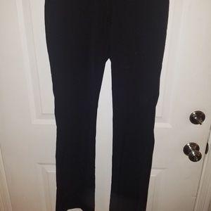 slacks in Women